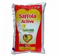 Saffola Active Losorb 1Ltr