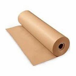 4e76c27e22a Kraft Paper Rolls at Rs 26  kilogram