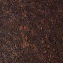 Granite Texture Tan Brown Granite Manufacturer from Kurnool