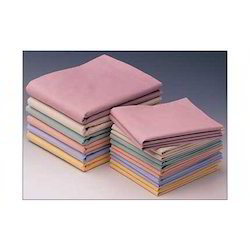 Disposable Hospital Bed Sheets With Pillow Cover
