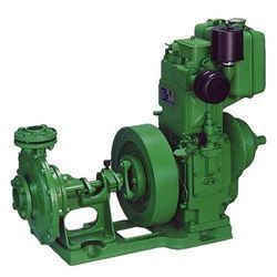 Pump Set Diesel Engine Pump Set Authorized Wholesale