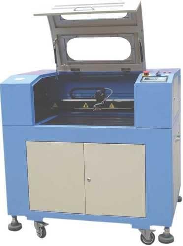 Laser Engraver Engraving Laser Machine Laser Engraver