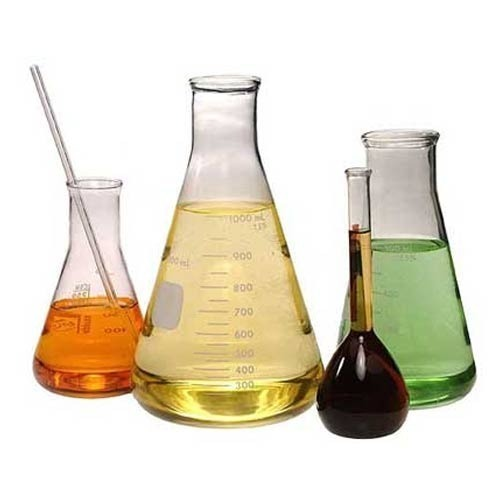 Laboratory Chemicals - Lab Chemicals Latest Price