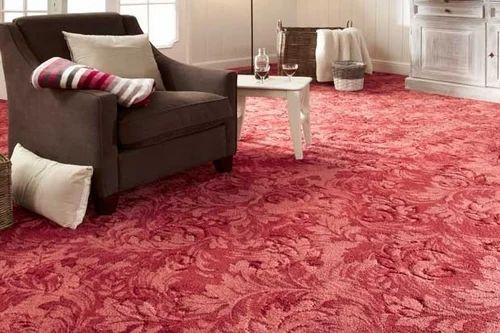 Carpet - Balta Designer Carpet 1 Manufacturer from Thane