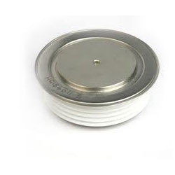 Fast Recovery Capsule Diode
