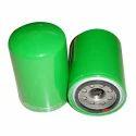 Fuel & Oil Filter