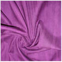 Poplin Lycra Fabric