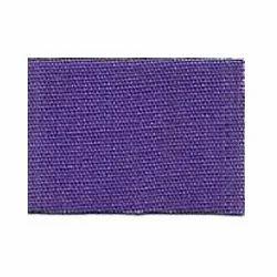 Violet FFR