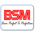 Bengal Shoe Machinery Private Limited