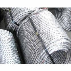 Cable Armour