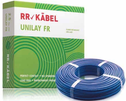 RR Cables