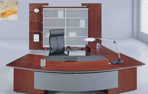 cabin office furniture. Cabin Office Furniture G
