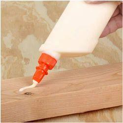 Wood Working Adhesive