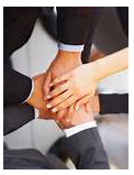 Regulatory Affairs and Compliance Assurance
