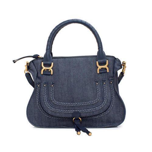 1669371a161 Denim Bag at Best Price in India