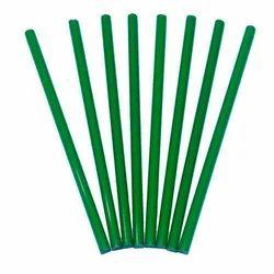 Green Polymer Pencil
