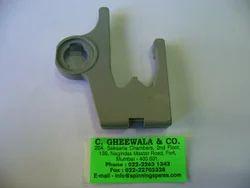 Bottom Carrier Ring Frame
