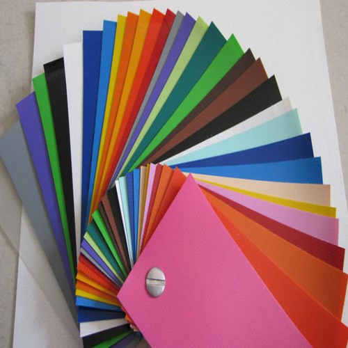 Pvc Sheets Product: Flocked PVC Sheets, Paper & Paper Made Products