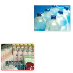Shrink Film for Packaging Industry