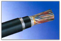 Telecommunication Cable Manufacturers Suppliers