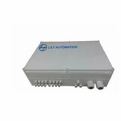 Solar PV Switchgear