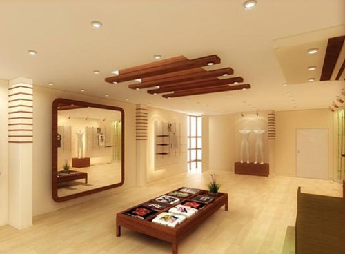 gypsum ceilings gypsum board ceiling manufacturer from noida