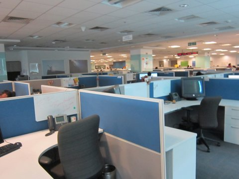Office Interiors Interior Fit Out Work Office Interior Designers ऑफ स इ ट र यर In Anna Nagar Chennai Space N Design Id 5571046933