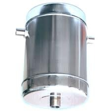Solar Water Heater Tank Manufacturers Suppliers