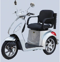 Handicapped Scooter Suppliers Manufacturers Amp Traders
