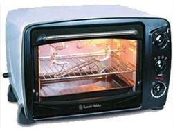 Oven Toaster 18 Liter