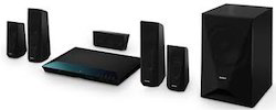 Sony Multimedia Home Theater