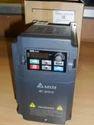 VFD037CB43A-20 AC Motor Drive, 3.7KW AC Inverter