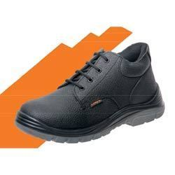 Safety Shoes By Honeywell