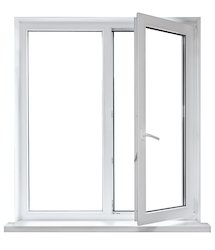 Upvc Windows In Chennai Unplasticized Polyvinyl Chloride