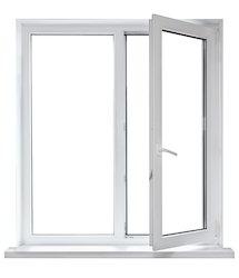 Upvc Windows In Chennai Unplasticized Polyvinyl Chloride