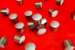 Alumi (75-80)% Cu (25-20)%