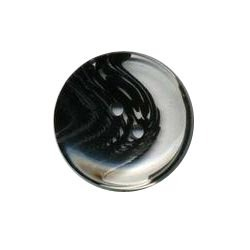 OneSos Shirt Button, Size/Dimension: 10mm