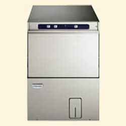 Countertop Dishwasher - Suppliers, Manufacturers & Traders in India