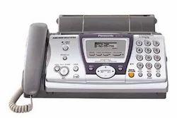 fax machine in noida फ क स मश न न एड uttar pradesh