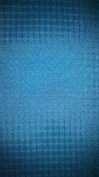 Nylon Double Ripstop Fabrics