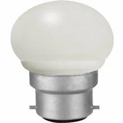 Hevells LED Candle Bulb