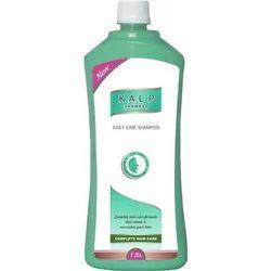 Kalp Herbal Shampoo