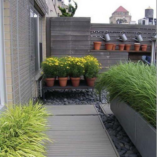 Best Residential Terrace Garden Designing Terrace Designing Professionals Contractors Decorators Consultants In India