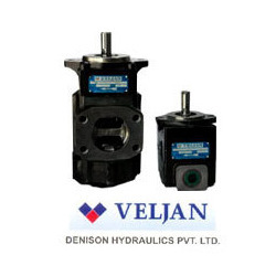 Veljan Hydraulic Products