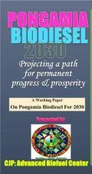 Pongamia Biodiesel 2030
