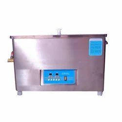 SS Ultrasonic Cleaning Machine