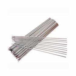 Weldfast 2209 Electrode