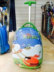 Kids Suitcase - Children Suitcase Suppliers, Traders & Manufacturers