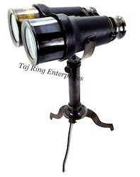 Antique Stylish Binocular