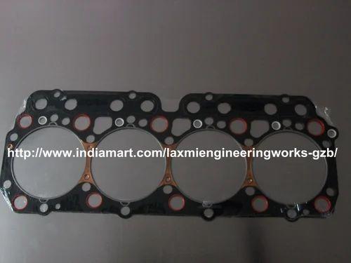 Diesel Engine Head Gasket for Hino 4D - Laxmi Engineering